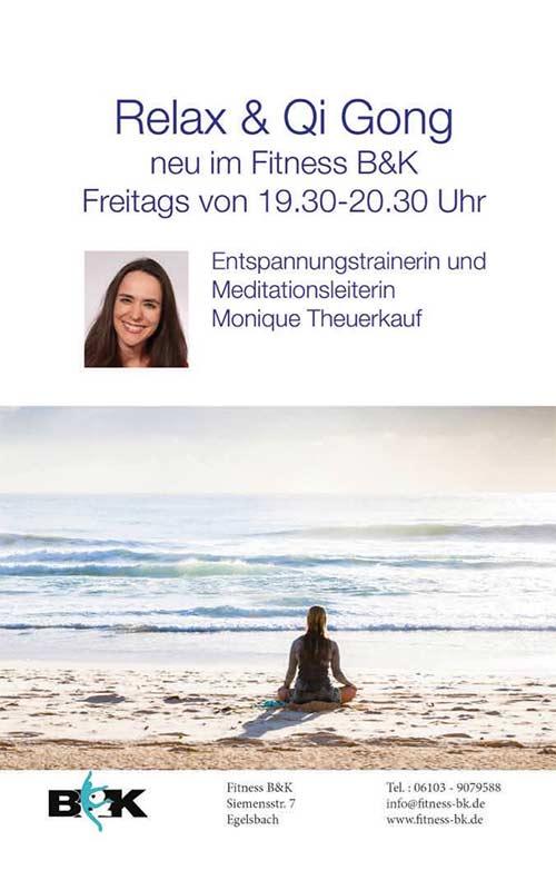 Relax-BundK-Egelsbach